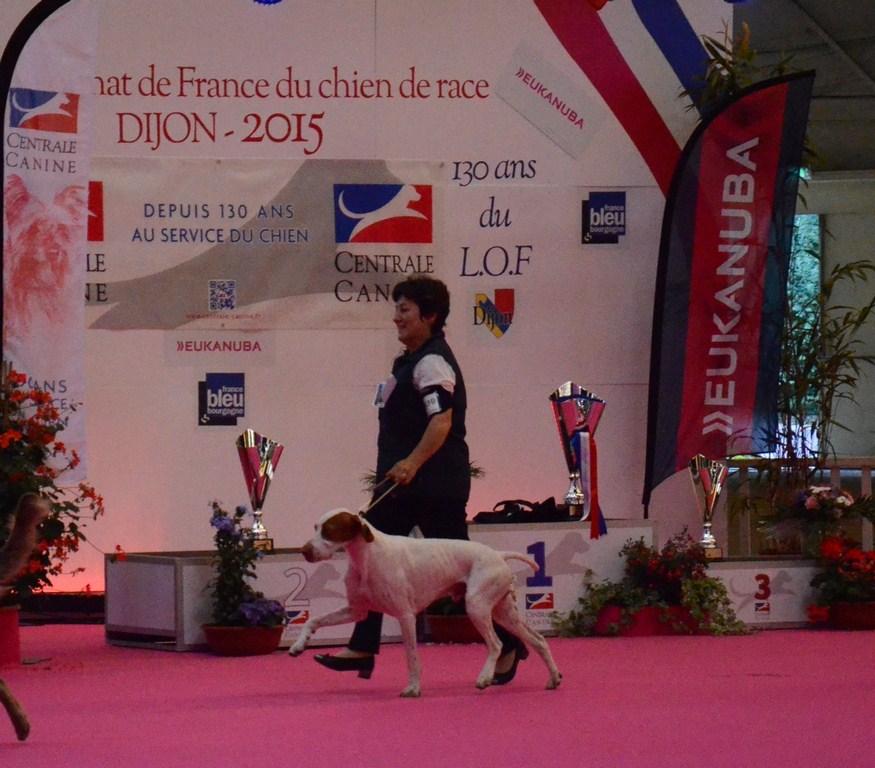 Issan Dijon Ch 2015