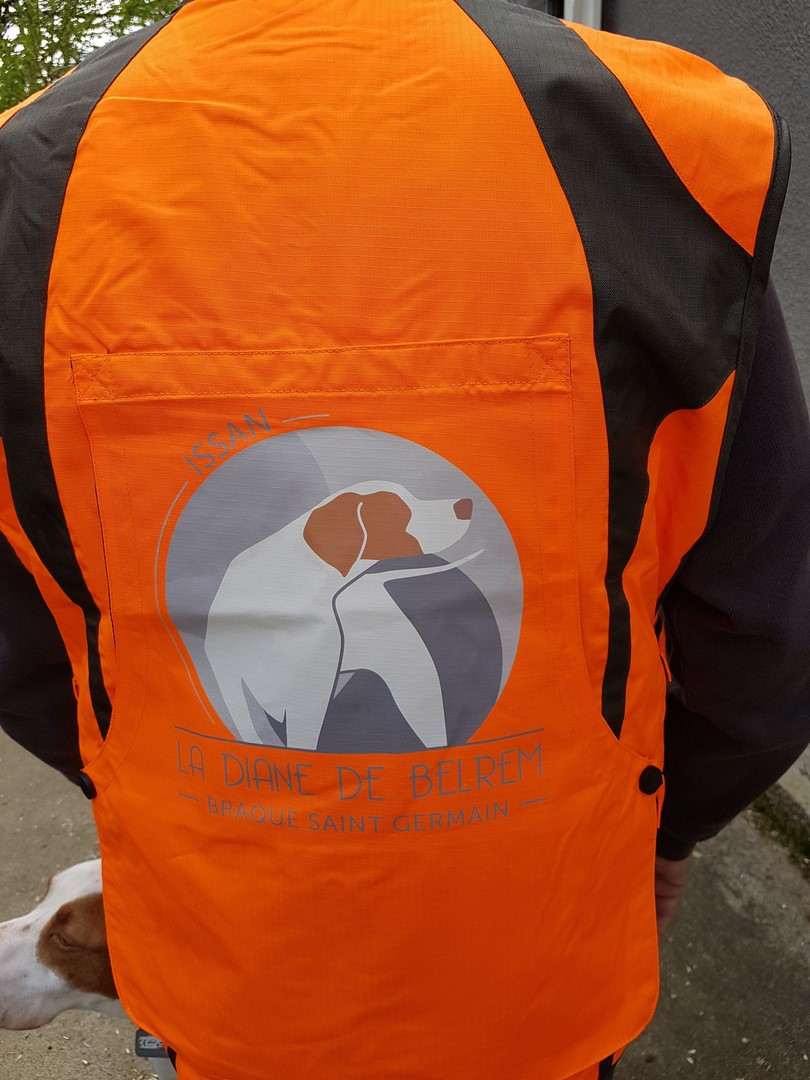 gilet issan  (3)